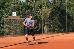 tennisfotos